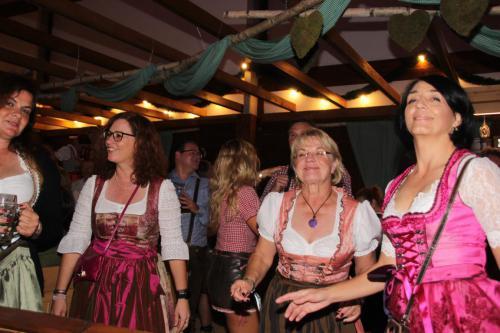 Gutp-Mannh Oktfest-Golfturn18 (106)