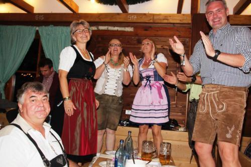 Gutp-Mannh Oktfest-Golfturn18 (131)