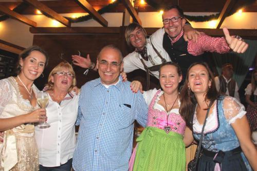 Gutp-Mannh Oktfest-Golfturn18 (162)