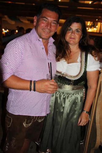 Gutp-Mannh Oktfest-Golfturn18 (178)