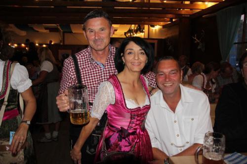 Gutp-Mannh Oktfest-Golfturn18 (91)