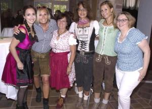 Gutperle-Oktoberfest17 (1)