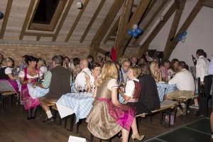Gutperle-Oktoberfest17 (101)