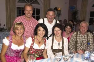 Gutperle-Oktoberfest17 (103)