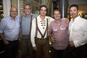Gutperle-Oktoberfest17 (111)