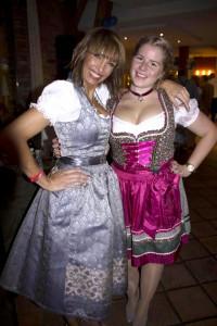 Gutperle-Oktoberfest17 (116)