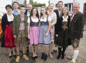 Gutperle-Oktoberfest17 (12)