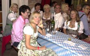 Gutperle-Oktoberfest17 (125)