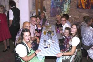 Gutperle-Oktoberfest17 (129)