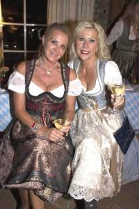 Gutperle-Oktoberfest17 (130)