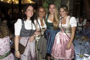 Gutperle-Oktoberfest17 (132)