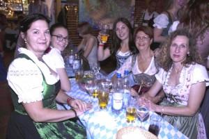 Gutperle-Oktoberfest17 (133)