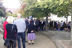 Gutperle-Oktoberfest17 (14)