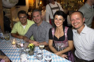 Gutperle-Oktoberfest17 (150)