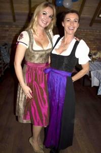 Gutperle-Oktoberfest17 (21)