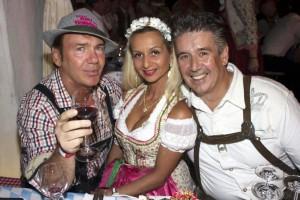 Gutperle-Oktoberfest17 (27)