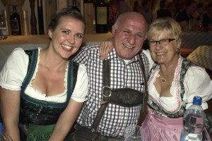 Gutperle-Oktoberfest17 (37)