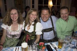 Gutperle-Oktoberfest17 (41)