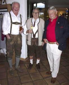 Gutperle-Oktoberfest17 (5)