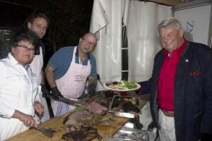 Gutperle-Oktoberfest17 (69)
