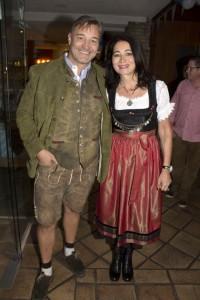Gutperle-Oktoberfest17 (8)