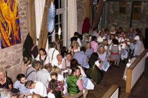 Gutperle-Oktoberfest17 (93)