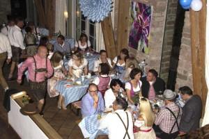 Gutperle-Oktoberfest17 (94)