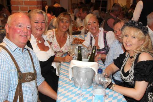 Gutperle-Oktoberfest18 (116)