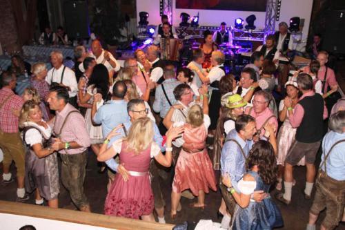 Gutperle-Oktoberfest18 (132)