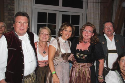 Gutperle-Oktoberfest18 (148)
