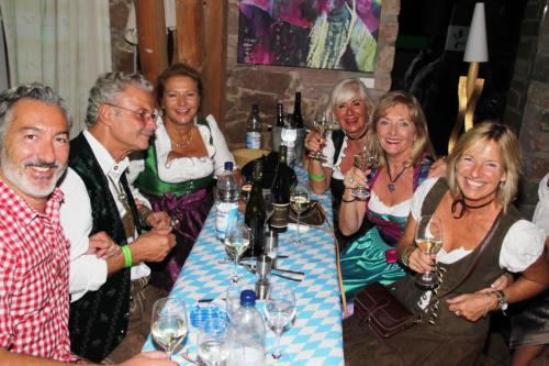 Gutperle-Oktoberfest18 (156)