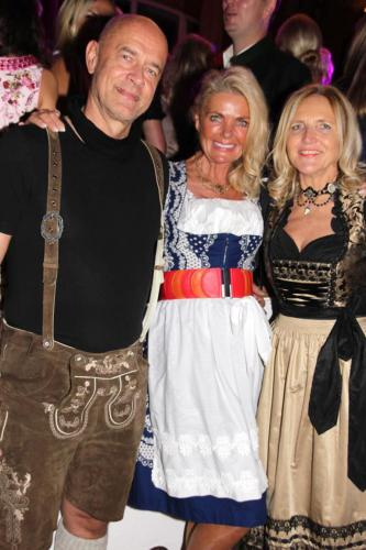 Gutperle-Oktoberfest18 (165)