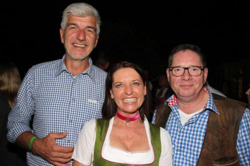 Gutperle-Oktoberfest18 (182)