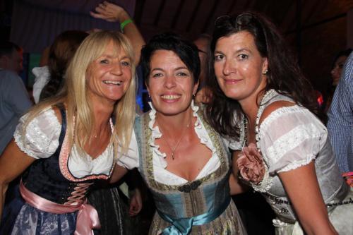 Gutperle-Oktoberfest18 (192)
