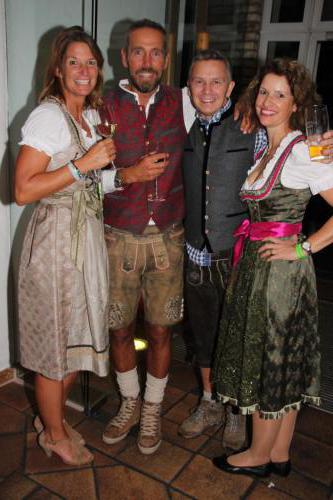 Gutperle-Oktoberfest18 (197)