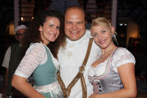 Gutperle-Oktoberfest18 (204)
