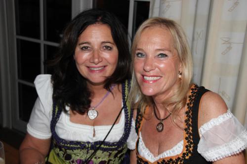 Gutperle-Oktoberfest18 (221)
