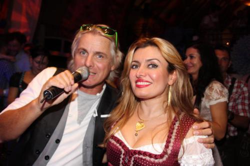 Gutperle-Oktoberfest18 (226)