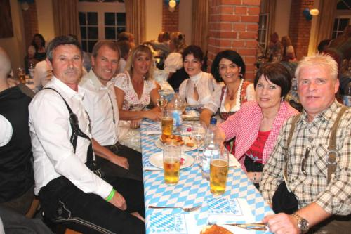Gutperle-Oktoberfest18 (32)