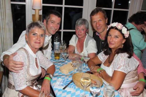 Gutperle-Oktoberfest18 (38)