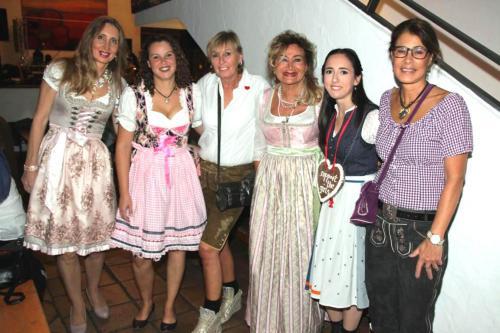 Gutperle-Oktoberfest18 (42)