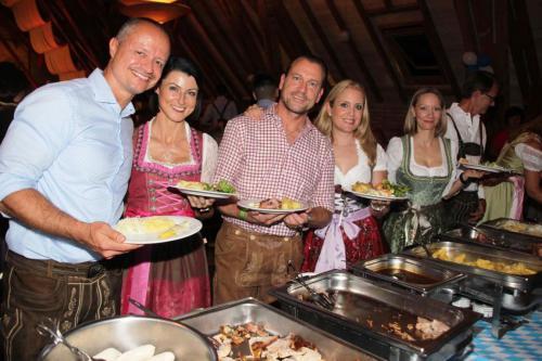 Gutperle-Oktoberfest18 (78)